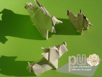 How to Wet-fold origami models: illustrated guide | Gilad's ... | 300x400