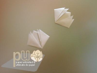 lotus bookmarks